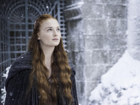'Game of Thrones' Death Shocker! Key Character Is Shown the (Moon) Door