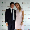 Rory McIlroy Reveals Why He Dumped Caroline Wozniacki Days After Their Wedding Invitations Went Out