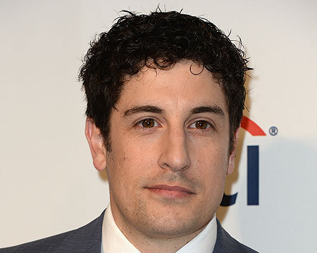 Jason Biggs Responds to Twitter Controversy About 'Bachelorette' Contestant Eric Hill