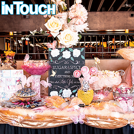 jwoww-baby-shower-2