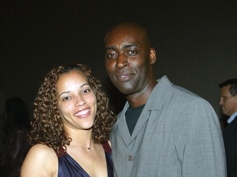 Michael Jace Charged with Murder of Wife; Autopsy Rules Death a 'Homicide'