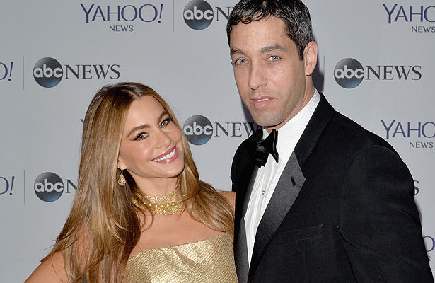 Sofia Vergara Splits with Nick Loeb: 'We Believe This Is the Best Thing'