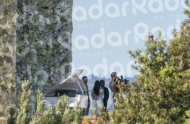kim-kardashian-kanye-west-wedding-first-photos-1
