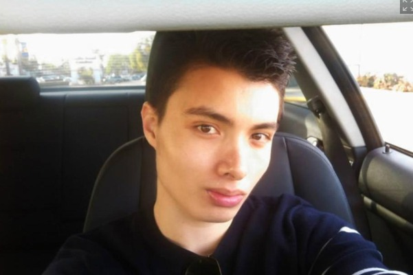 Santa Barbara Shooting: Virgin Killer Claimed to Be a 'High Functioning Autistic'