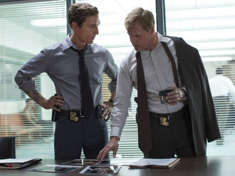 'True Detective' Season 2 Details Revealed