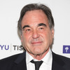 Oliver Stone to Write and Direct Edward Snowden Story