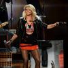 Rave Reviews for Miranda Lambert's New Album 'Platinum'