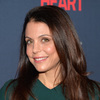 Bethenny Frankel Reportedly 'Thrilled' Bitter Custody War Is Over