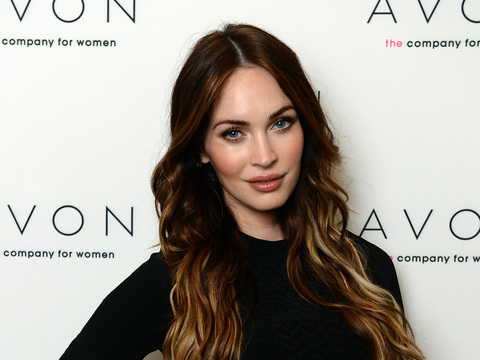 Megan Fox Enjoys Being a Mom, and Kicking Butt with 'Teenage Mutant Ninja Turtles'
