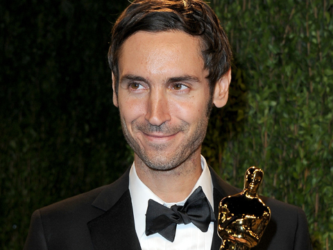 Mystery Suicide: New Clues Point to Why Oscar Winner, 36, Took His Own Life