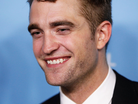 Robert Pattinson Responds to 'Star Wars' Rumors
