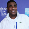 Walmart Faults Tracy Morgan for Not Wearing Seat Belt