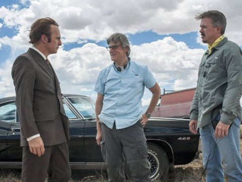 When Will We See 'Better Call Saul'?