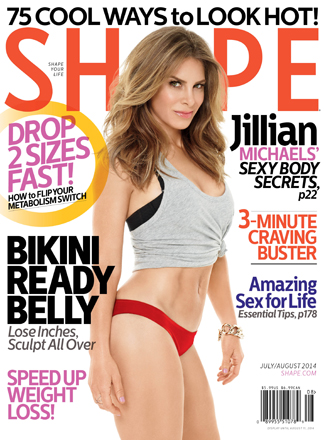 jillian-michaels-cover