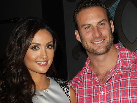 'Top Model' Contestant's Husband Commits Suicide Amid Divorce Reports