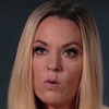 Kate Gosselin Cries Behind Closed Doors
