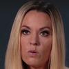 Kate Gosselin Cries Behind Closed Doors