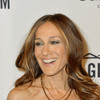 Sarah Jessica Parker Could Be Returning to TV