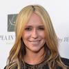 Jennifer Love Hewitt Joins 'Criminal Minds'