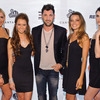 Is Maks Chmerkovskiy Dating a Fitness Model?
