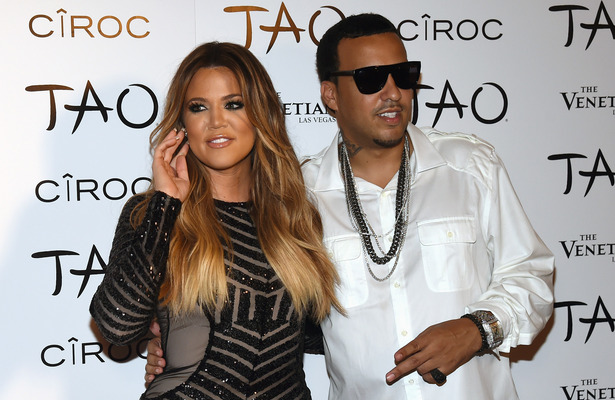 Khloé Kardashian Responds to Engagement Rumors