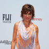 Lisa Rinna Officially Joins 'Real Housewives of Beverly Hills'