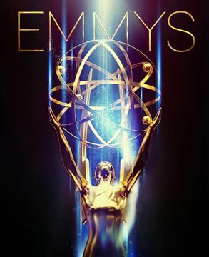 The 2014 Primetime Emmy Award Nominations!