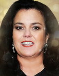 Details! Rosie O'Donnell's 'View' Deal and Who She Reportedly Doesn't Want to Co-Host
