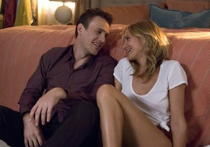 Cameron Diaz in 'Sex Tape,' and Other Great Movie Nude Scenes