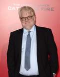 Philip Seymour Hoffman Didn't Leave $35M Estate to His Kids… Find Out Why