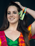 Lana Del Rey Confesses She Tried to Sleep Her Way to the Top