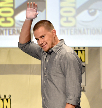 Comic-Con 2014 Live Blog! 'Game of Thrones' Casting, 'Walking Dead' Trailer and More!