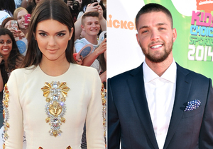 Does Kendall Jenner Have a Famous New Boyfriend?