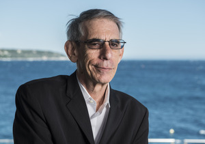 Brother of Richard Belzer Leaped to His Death from NYC Building