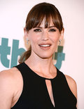 Extra Scoop: Is Jennifer Garner Pregnant?