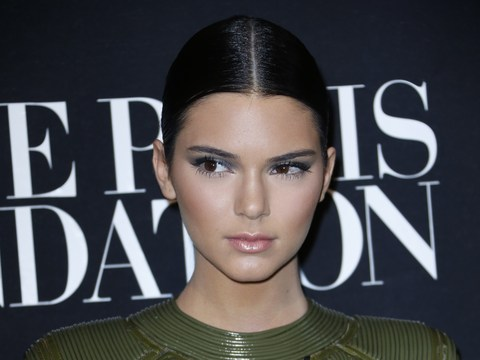 Fact or Fiction from Gossip Cop?: Rumors About Kendall Jenner, Jennifer Aniston and Others!