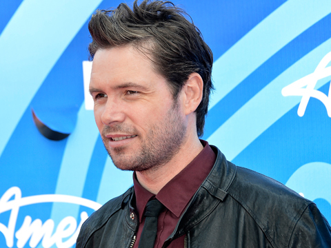 Did a Minor Injury Cause the Death of 'American Idol' Finalist Michael Johns?