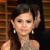 Selena Gomezr