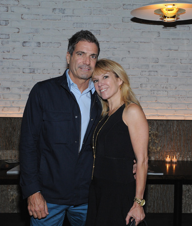'RHONY' Star Ramona Singer Is Calling It Quits on Marriage… Again