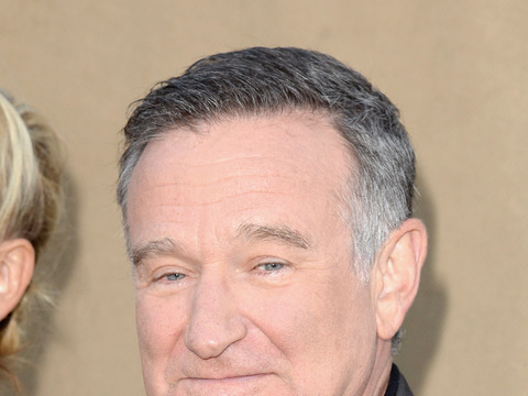 Robin Williams' Estate: The Truth Behind the Money Trouble Rumors