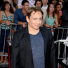 Chris Kattan DUI: Must Attend Alcohol and Drug Program
