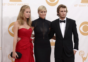 2014 Emmys Prediction: Who Will Be Best-Dressed?