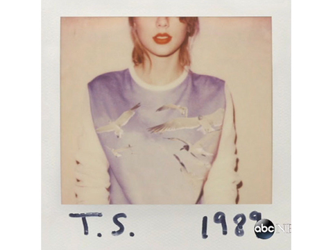 Taylor Swift Announces New Album, Debuts New Single and Music Video! Watch