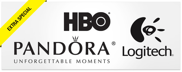 Win It! A Gift Bag from the HBO Emmys Luxury Lounge