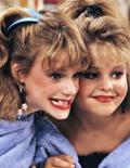 'Full House' Star Andrea Barber aka Kimmy Gibbler: Where Is She Now?