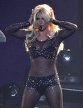 Britney Spears Says She's Looking for a 'Hot Guy'