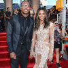 Ciara and Future Reunite Despite Cheating Rumors