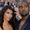 Is Kim Kardashian the Next Target in Hacking Scandal?
