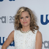 'Two and a Half Men' Casting News: Maggie Lawson in for the Final Season