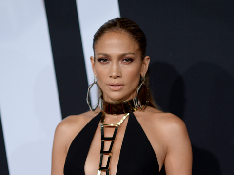 Jennifer Lopez Says Being Single Is 'Good, Especially for Women'
